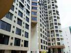 3bhk+3t (1,465 Sq Ft) + Study Room Apartment In Malad East, Mumbai
