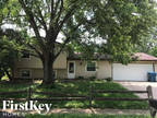 5606 Winship Drive Indianapolis, IN 46221 - 3/2 1604 sqft