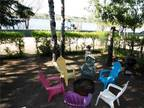 Residential Home For Sale In Manitou Beach, Sk