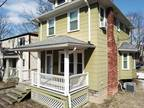 Home For Rent In Columbus, Oh