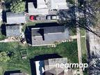 Foreclosure Property: North St
