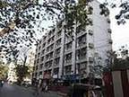 2bhk+2t (780 Sq Ft) Apartment In Goregaon East, Mumbai