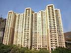 2bhk+2t (900 Sq Ft) Apartment In Powai, Mumbai