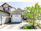 88 Greenfield Cres