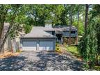 Lake Wylie Four BR Two BA, Wel