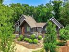 Single Family Home For Sale In Grayson County, Tx