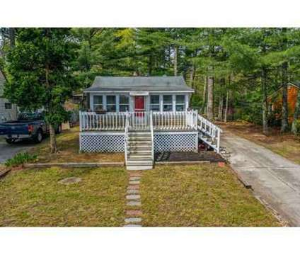79 Blackmore Pond Rd WEST WAREHAM One BR, Looking for the at 79 Blackmore Pond Road in West Wareham MA is a Real Estate and Homes