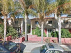 Multifamily (5+ Units) in San Luis Obispo from HUD Foreclosed