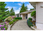 Brentwood Bay Rancher -