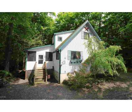 3758 Thornwood Ter LAKE ARIEL Three BR, The Pocono getaway you at 3758 Thornwood Terrace in Lake Ariel PA is a Real Estate and Homes