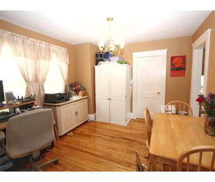 39 Eames Ave WORCESTER Three BR, Spacious Dutch Colonial on the at 39 Eames Avenue in Worcester MA is a Real Estate and Homes