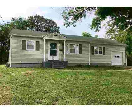 138 Lakeview Drive BRANDENBURG, Don't miss your chance to at 138 Lakeview Dr in Brandenburg KY is a Real Estate and Homes