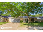 4 BR In NW Houston