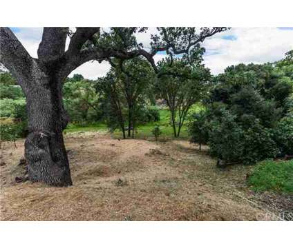 0 Old County Templeton, Buildable Lot Close to the Park in at Old County in Templeton CA is a Land