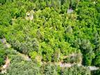 Land For Sale In Gilmer County, Ga