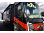 2019 Entegra Coach Aspire 38M 41ft