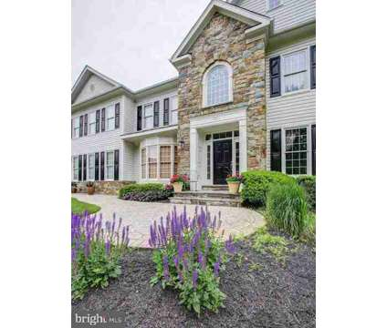 18231 Wickham Rd OLNEY Five BR, There's a reason there is only at 18231 Wickham Road in Olney MD is a Real Estate and Homes