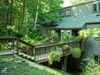 28 Middle Village Way Tannersville, PA