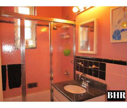 2427 East 29 St. #4L at 2427 E. 29 St. #4l in Brooklyn NY is a Other Real Estate