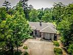 113 Cifuentes Way Hot Springs Village, AR