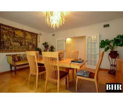 Manhattan Beach 1 Family - 3 b/r, 4 bath at 4 Car Private Drive in Brooklyn NY is a Single-Family Home