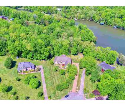 161 Hidden Cove Ct GALLATIN Three BR, Luxury Lakefront Living! at 161 Hidden Cove Court in Gallatin TN is a Real Estate and Homes