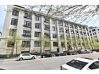 Superb condo located in the South West, near the Lachine Canal.
