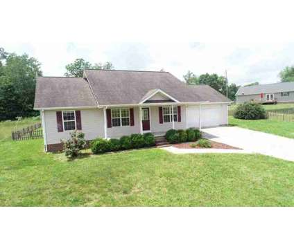60 foxwood Drive Corbin Three BR, Conveniently located right off at 60 Foxwood Dr in Corbin KY is a Real Estate and Homes