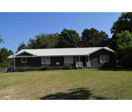 1761 Cedar Rock Rd WOODBURY Two BR, Spacious, private country at 1761 Cedar Rock Road in Woodbury GA is a Real Estate and Homes