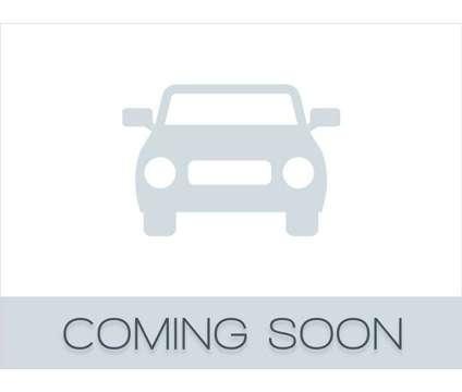 2007 MINI Cooper for sale is a 2007 Mini Cooper 2dr Car for Sale in El Paso TX