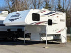 2019 Lance Truck Campers 855S