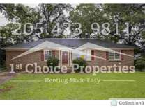 Image of 2220 2nd NW Pl in Center Point, AL