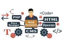 Web Design Company in Chennai | Website Designing & Development | CES