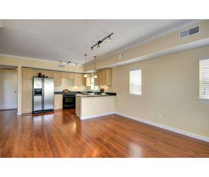 1818 Moore Boulevard #242 DAVIS Two BR, Adorable and immaculate at 1818 Moore Blvd #242 in Davis CA is a Real Estate and Homes