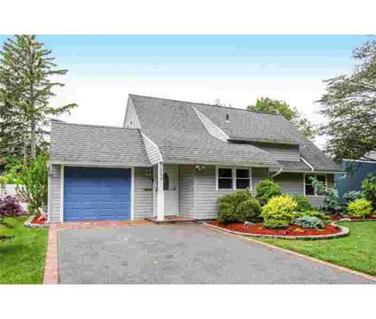 130 Friends Ln Westbury Four BR, Renovated Expanded Ranch,Custom at 130 Friends Lane in Westbury NY is a Real Estate and Homes