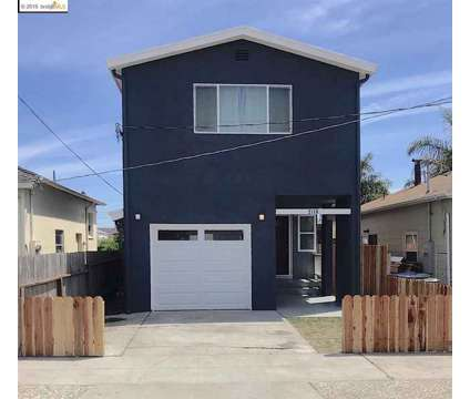 2110 Hellings Ave RICHMOND Three BR, This beautiful two story at 2110 Hellings Avenue in Richmond CA is a Real Estate and Homes
