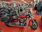 2006 Yamaha Roadstar 1700 Motorcycle for Sale