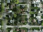Foreclosure Property: N 8th St