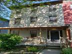 Flat For Rent In Poughkeepsie, Ny