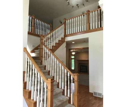 W6132 Valley Pl Onalaska, gorgeous country setting on 6 at W6132 Valley Place in Onalaska WI is a Real Estate and Homes