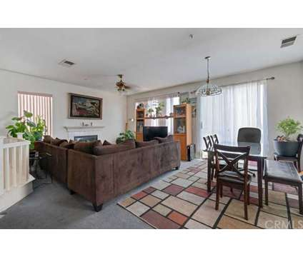 16845 Merion Lane FONTANA, Amazing Sierra Lakes Property. at 16845 Merion Ln in Fontana CA is a Real Estate and Homes