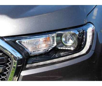 2019 Ford Ranger LARIAT is a 2019 Ford Ranger Car for Sale in Turnersville NJ