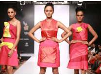 200+ Entrepreneurs Created Best Fashion Designing Institute in Bangalore| VFA