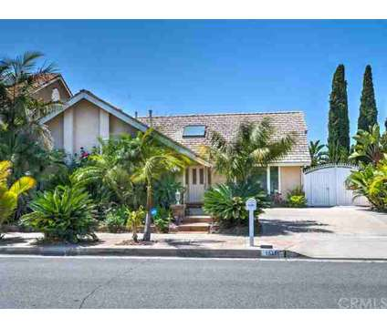 15311 Montpellier Avenue IRVINE, bright Four BR 3 Full at 15311 Montpellier Ave in Irvine CA is a Real Estate and Homes