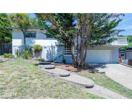 14 Jackson Court NOVATO Four BR, Life in the hills! at 14 Jackson Ct in Novato CA is a Real Estate and Homes
