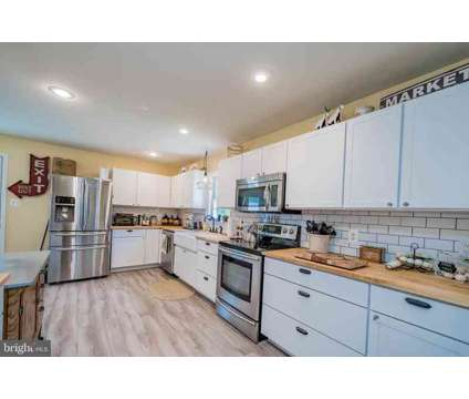 2300 Oriental Pl NANJEMOY, This beautiful secluded Three BR 2 at 2300 Oriental Place in Nanjemoy MD is a Real Estate and Homes