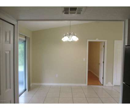 1020 Eldron SE Boulevard Palm Bay Three BR, This house is at 1020 Eldron Se Blvd in Palm Bay FL is a Home