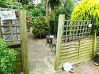 Two BR Maisonette For Sale In Bexley, Kent