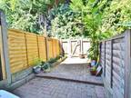 Two BR Maisonette For Sale In North London, Hertfordshire