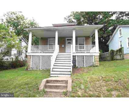 2302 E Cold Spring Ln BALTIMORE, **JUST REDUCED $6K+!!! at 2302 E Cold Spring Lane in Baltimore MD is a Real Estate and Homes